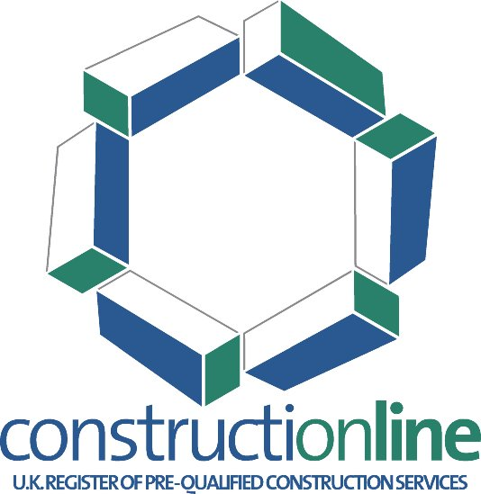 constructionline procurement and supply chain management services
